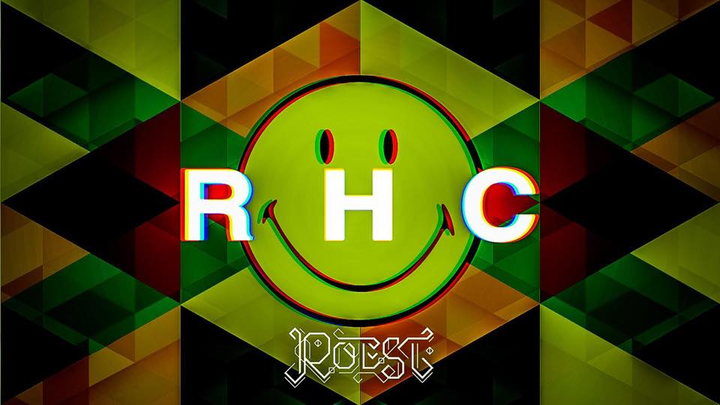 RHC : Roest House Classics
