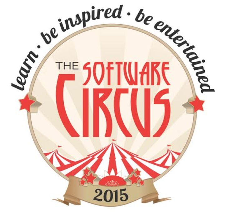 The Software Circus